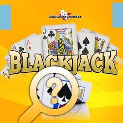 Meilleurs jeux blackjack